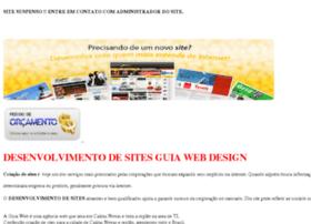 granthermas.com.br