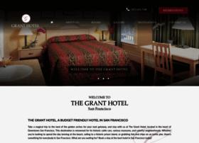 granthotel.com
