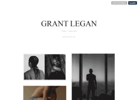 grantlegan.tumblr.com
