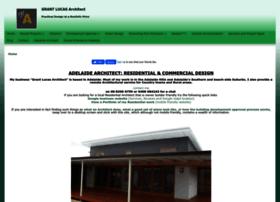 grantlucasarchitect.com.au