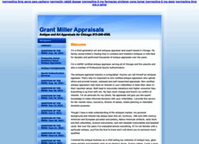 grantmillerappraisals.com