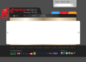 grantonworld.co.th