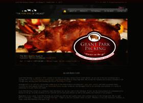 grantparkpacking.com