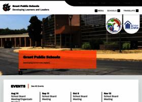 grantps.net