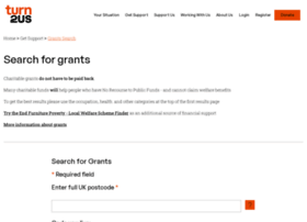 grants-search.turn2us.org.uk