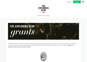 grants.explorers.org