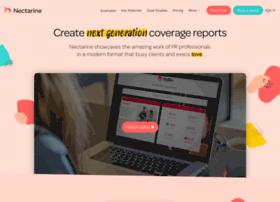 grants.releasd.com
