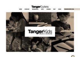 grants.tangeroutlet.com