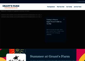 grantsfarm.com