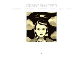 grantshaffer.com