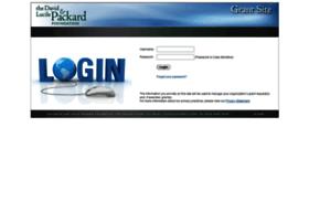 grantsite.packard.org