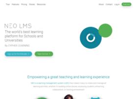 grantspass.edu20.org