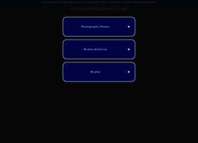grantstringerart.co.uk