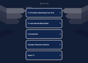 grantv.org