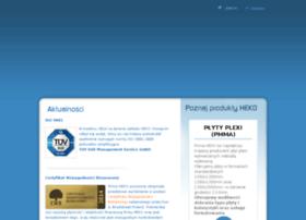 granulat-heko.pl