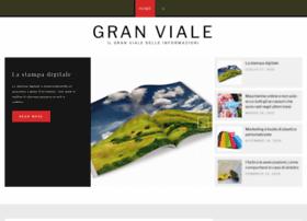 granviale.it