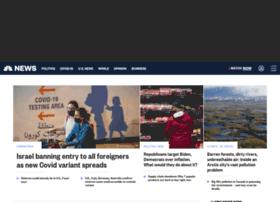 granvillejgss.newsvine.com