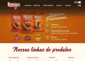 granvitapet.com.br