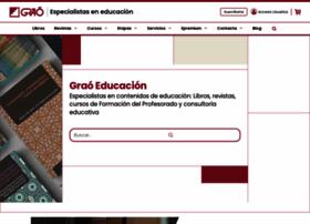 grao.com
