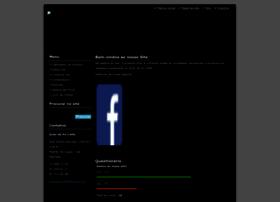 graodepocaffe.webnode.pt
