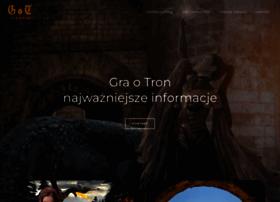 graotron.net.pl