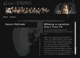 graotron.tv