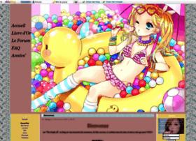 graph.eklablog.com