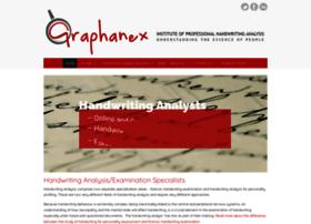 graphanex.co.za