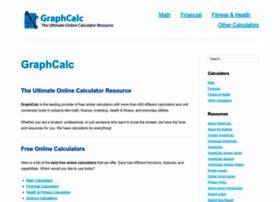 graphcalc.com