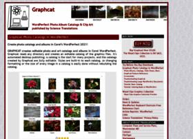 graphcat.com