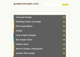 graphconcepts.com