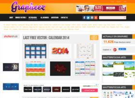 grapheez.com