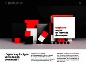 grapheine.com