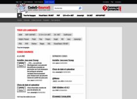 graphfr.com
