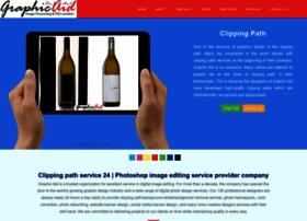 graphic-aid.com