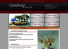 graphic-concept.com