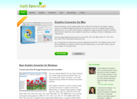 graphic-converter.net