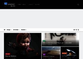 Graphic-design-blog.com