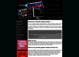 graphic-design-dublin.net