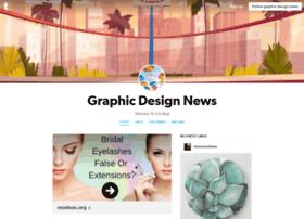 graphic-design-news.tumblr.com