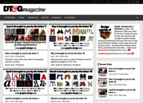 graphic-design.com