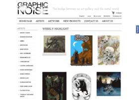 graphic-noise.com
