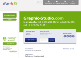 graphic-studio.com