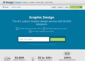 graphic.designcrowd.biz