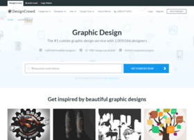 graphic.designcrowd.co.in
