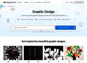 graphic.designcrowd.com