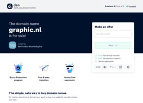 graphic.nl