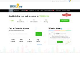 graphic2webs.com