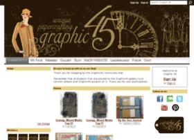 graphic45.ning.com
