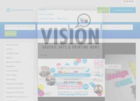 graphicartsinternationaldirectory.com